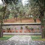 Guanlin Temple (General Guan's Tomb) Photo