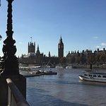 Photo of Ibis Styles London Southwark Rose
