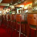 The Immortal Highlander Scottish Pub