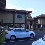 BEST WESTERN PLUS Mountain View Inn Foto