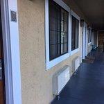 Photo of Mountain View Inn