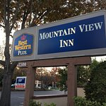 Photo of Mountain View Inn