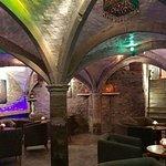 Zada Restaurant