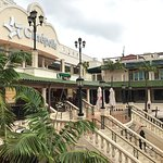 Photo of CocoWalk