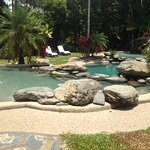 Paradise Links Resort Port Douglas Photo