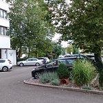 Mercure Hotel Offenburg am Messeplatz Foto