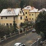 Photo of Villa St. Tropez