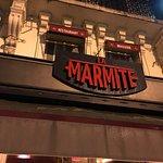 Photo de La Marmite