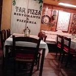 Foto de Pizzeria Tar