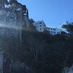 Photo of Hotel Desiree