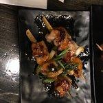Photo de Jpan Sushi Restaurant