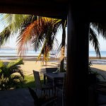 Luwansa Beach Resort Foto