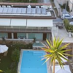 Photo of Hotel Bacco
