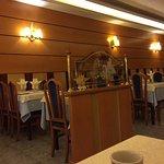 Foto de Restaurante El Lirio