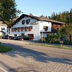 Photo of Hotel Garni Fuerstenhof