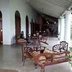 Closenberg Hotel Foto