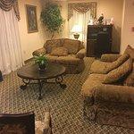 Gateway Inn & Suites Foto