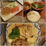 Photo of Thai Inn