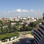 Hotel Paraíso de Albufeira Foto