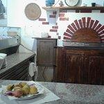 Photo of Cooperativa Turistica Enis