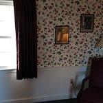 Old Sturbridge Inn & Reeder Family Lodges Foto