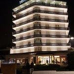 Photo of Hotel Terme Tritone Thermae & Spa