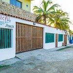 Photo of Posada Chichi Beach