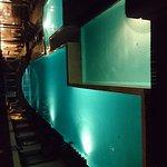 Photo of Khaolak Oriental Resort