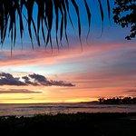 Foto di Hideaway Cove Poipu Beach