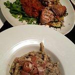 Photo of FIGA food bar