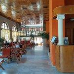 Photo of Mirabel City Center Hotel