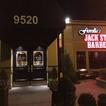 Photo of Jack Stack Barbecue - Overland Park