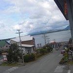Photo of Maquinna Lodge