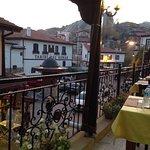 Photo of Tasmektep Restaurant
