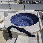 Foto di La Mer Deluxe Hotel & Spa