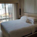 Naumi Hotel Image