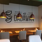 Zdjęcie Dadawan Arnhem