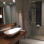 Foto di Hotel Le Germain Calgary