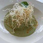 Photo de Restaurante Club Nautico