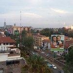 Photo of BEST WESTERN PREMIER Nairobi
