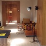 Alfonso Hotel Foto