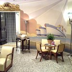 Photo of Hotel Belles Rives