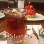 Photo de Cigdem Patisserie