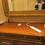 Photo of The Ritz-Carlton New York, Central Park