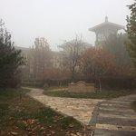 Hyatt Regency Jing Jin City Resort and Spa Foto