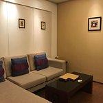 Photo of Huana Hotel (Style)