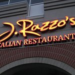 J. Razzo's, Carmel