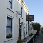 Photo of Mulgrave Lodge