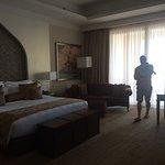 صورة فوتوغرافية لـ Marsa Malaz Kempinski, The Pearl - Doha
