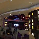 Hotel Ticuan Foto